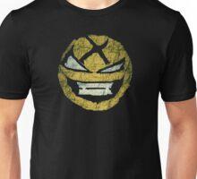 Put On A Smile Unisex T-Shirt