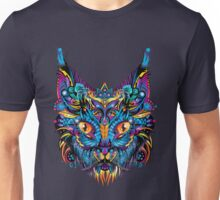 Galactic CAT Unisex T-Shirt