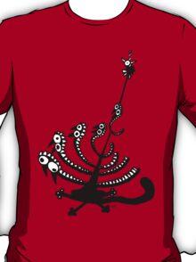 Gotcha!! T-Shirt