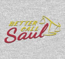 Better Call Saul by merchshop