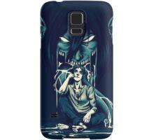 PT Eren  Samsung Galaxy Case/Skin