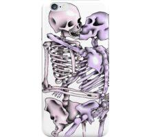 Same Love  iPhone Case/Skin
