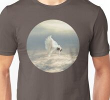 Free Falling Dream Unisex T-Shirt