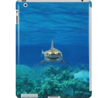 SHARK IPHONE CASE 1 iPad Case/Skin