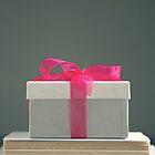 A present by DonatellaLoi