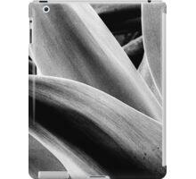00386 iPad Case/Skin