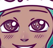 Gender Euphoria Sticker