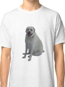 Fat Dog Classic T-Shirt