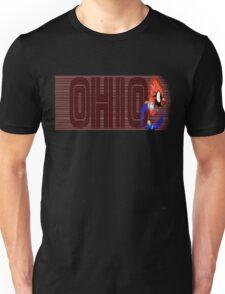 Ohio Sega Unisex T-Shirt