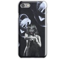 for peace on earth - buy war bonds iPhone Case/Skin