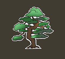 bonsai danielson! bonsai! T-Shirt