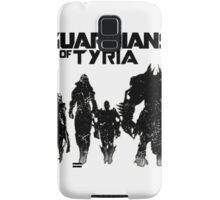 The Guardians of Tyria Samsung Galaxy Case/Skin