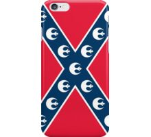 Star Wars Rebel Flag (Phone Case) iPhone Case/Skin