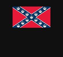 Star Wars Rebel Flag T-Shirt
