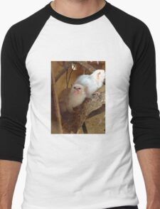 Curious Monkey T-Shirt