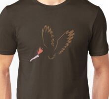 Fearow Unisex T-Shirt