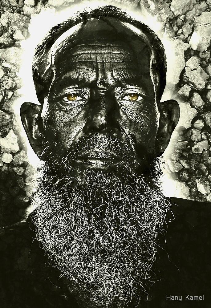 Dragan Effect  by Hany  Kamel