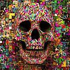 Pink Noise by FalcaoLucas