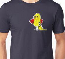 Little Yella Unisex T-Shirt