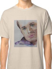 Dean Winchester Classic T-Shirt