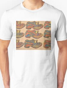 Oxfords  T-Shirt