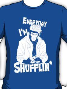 Master Shuffler T-Shirt