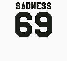 SADNESS 69 GIVENCHY Unisex T-Shirt