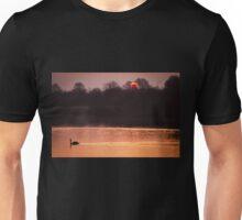 Doffcocker Sunset Unisex T-Shirt