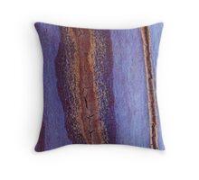 Abstact Art -1 Throw Pillow