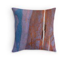 Abstact  Art -4 Throw Pillow