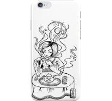Intoxicating iPhone Case/Skin