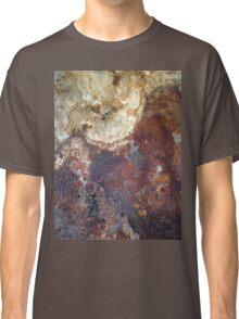 beautiful decay Classic T-Shirt