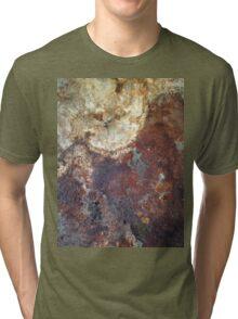 beautiful decay Tri-blend T-Shirt