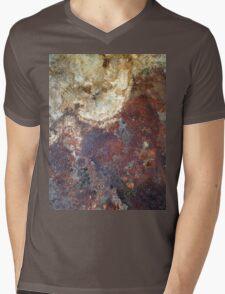 beautiful decay Mens V-Neck T-Shirt