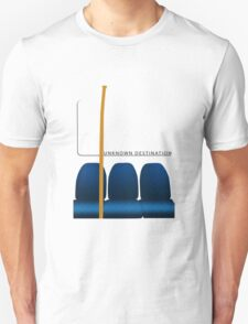 Sydney In Transit T-Shirt