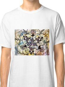 Original Art Classic T-Shirt