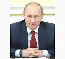 Based Putin Unisex T-Shirt