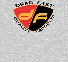 Dragfast Unisex T-Shirt