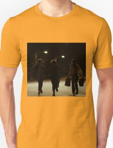 A Night To Remember T-Shirt