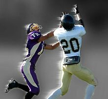 The Catch by Appel