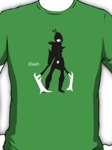 iAkali T-Shirt