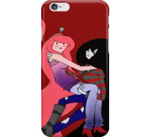 Bubbline Just Your Problem iPhone Case/Skin