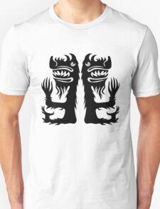 Double Beast T-Shirt