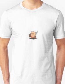 Hog Knight T-Shirt