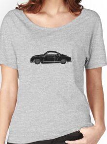 karmann ghia 1 Women's Relaxed Fit T-Shirt