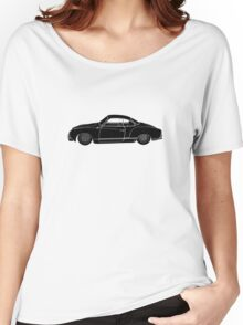 karmann ghia 1 Women's Relaxed Fit T-Shirt