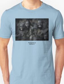 Remembering and Forgetting T-Shirt