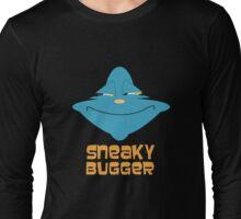 Sneaky Bugger Long Sleeve T-Shirt