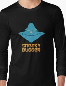 Sneaky Bugger T-Shirt