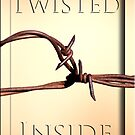 Twisted Inside by Anibal